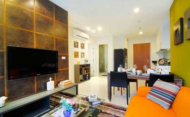 the-bloom-sukhumvit-71-3-bedroom-for-sale