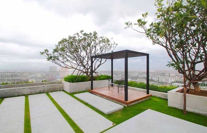 the-bloom-sukhumvit-71-rooftop-garden